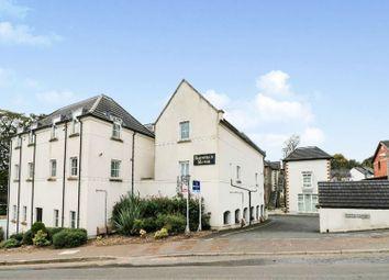 Barnfield Manor, Lisburn BT28