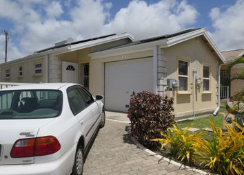 Thumbnail 2 bed cottage for sale in 2 Seagrape Close, Coverly Villages, 2 Seagrape Close, Coverly Villages, Barbados