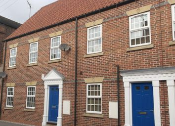 Thumbnail 2 bedroom flat for sale in Wilbert Place, Beverley
