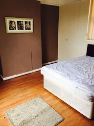 Thumbnail 3 bedroom shared accommodation to rent in Pershore Road, Selly Oak