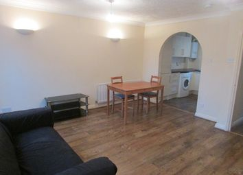 Thumbnail 2 bed bungalow to rent in Oakfeild, Greenford