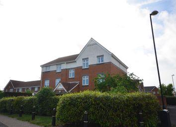 Thumbnail 2 bedroom flat to rent in Turnstile Mews, Roker, Sunderland