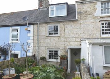 Thumbnail 2 bed cottage for sale in Mallams, Portland