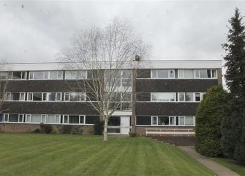 Thumbnail 2 bed flat for sale in Richmond Hill Road, Edgbaston, Birmingham