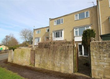 Thumbnail 3 bed shared accommodation to rent in Mount Street, Cirencester