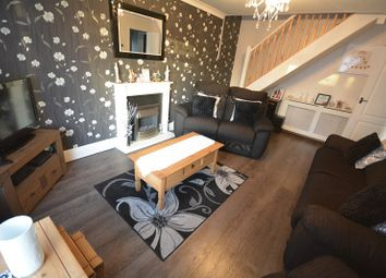 Thumbnail 4 bed semi-detached bungalow for sale in Primrose Close, Rumney, Cardiff.