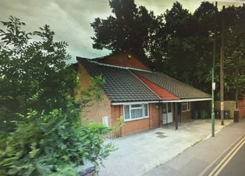 Thumbnail Studio to rent in 69 Church Street, Darlaston WS108Dy