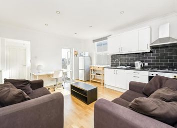 Thumbnail 1 bedroom flat to rent in Grenfell Road, Mitcham