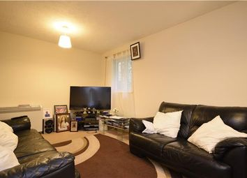 Thumbnail Flat to rent in Autumn Drive, Belmont, Sutton