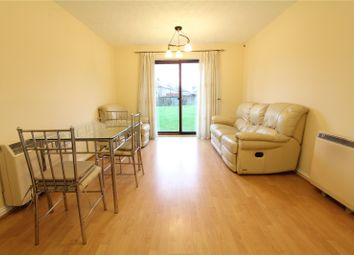 Thumbnail 2 bed flat to rent in Chalfont Court, 34, Northwick Park Road, Harrow