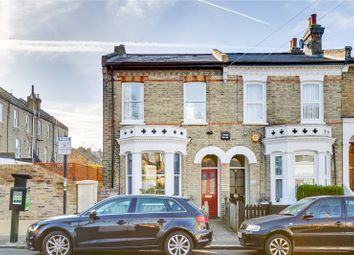 Thumbnail 3 bed property for sale in Park Villas, Kenilford Road, Balham, London