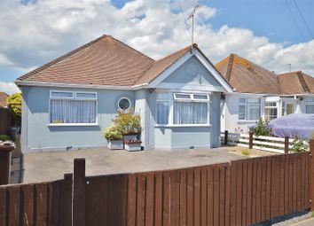 2 bed detached bungalow for sale in Windsor Avenue, Clacton-On-Sea CO15