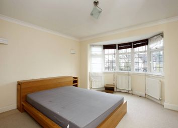Thumbnail 4 bed terraced house to rent in Aveling Park Road, Walthamstow