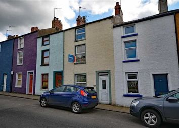 Thumbnail 2 bed terraced house for sale in Stanley Street, Ulverston, Cumbria