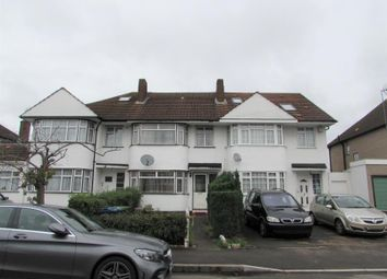 Thumbnail 3 bed terraced house to rent in Lucas Avenue, South Harrow, Middlesex