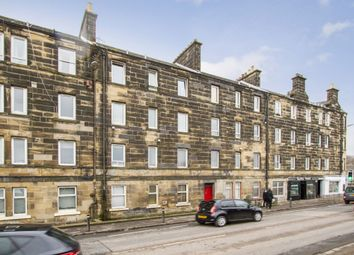 Thumbnail 1 bed flat for sale in 44-13 Seafield Road, Edinburgh