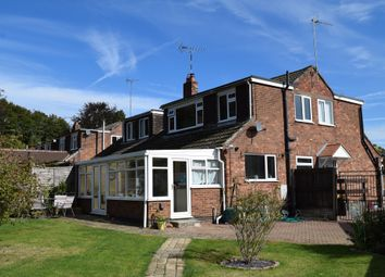 4 bed semi-detached house for sale in The Paddock, Welton, Daventry NN11