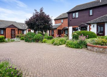 Thumbnail 1 bed property for sale in Sea Road, East Preston, Littlehampton