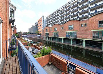 Symphony Court, Edgbaston, Birmingham B16
