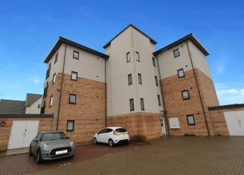 Thumbnail 2 bedroom flat to rent in Sovereign Place, Hatfield