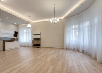 Thumbnail 2 bed apartment for sale in 27, Iranyi Street, Hungary