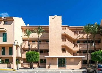 Thumbnail 2 bed apartment for sale in Altea, Costa Blanca North, Spain