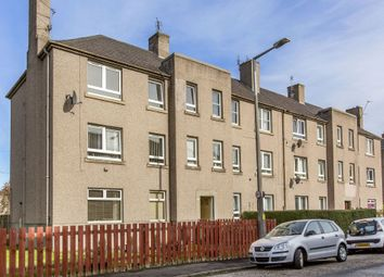 1 bed flat for sale in 3/5 Whitson Place West, Edinburgh EH11