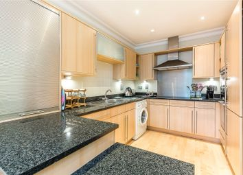 2 bed flat to rent in Powell House, 96 Wimbledon Hill Road, Wimbledon SW19