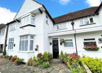 Thumbnail 4 bed property for sale in Mowbray Road, Edgware