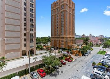 Thumbnail 2 bed apartment for sale in 625 Biltmore Way, Coral Gables, Florida, United States Of America