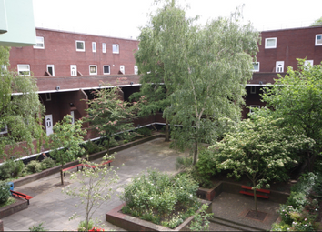 Thumbnail 2 bed maisonette to rent in Tamar Square, Woodford Green