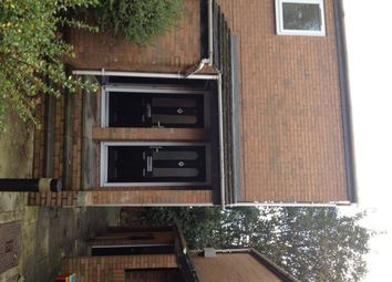 Thumbnail 2 bed flat to rent in Gleadless Court, 153 Gleadless Road, Sheffield