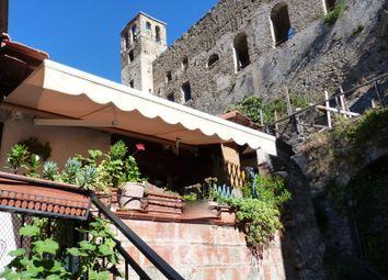 Thumbnail 2 bed apartment for sale in Dolceacqua, Via Castello - Da 408, Dolceacqua, Imperia, Liguria, Italy
