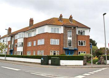 Thumbnail 2 bed flat for sale in West Court, Bridport, Dorset