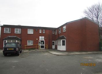 Thumbnail Office to let in Rydal Avenue, Hyde