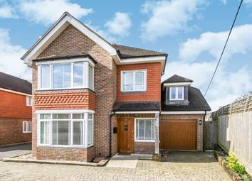 5 bed detached house for sale in Greenview, Station Road, Crawley Down, Crawley RH10