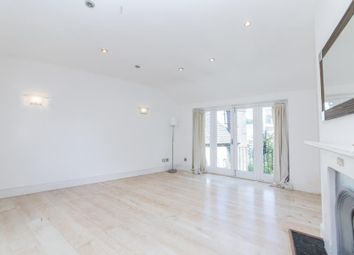 Thumbnail 2 bed property to rent in Branch Hill, London
