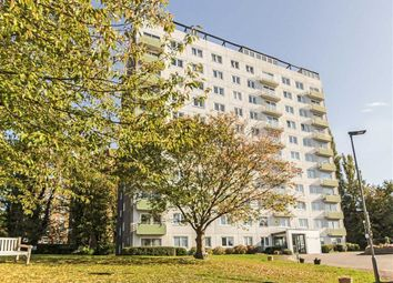 Thumbnail 2 bed flat for sale in Eaton Drive, Kingston Upon Thames