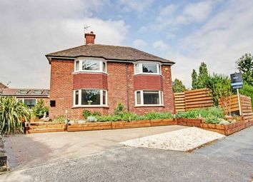 Thumbnail 4 bedroom property for sale in Little Marlow Road, Marlow