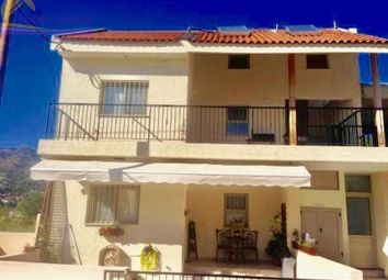 Thumbnail 2 bed detached house for sale in Agros, Limassol, Cyprus