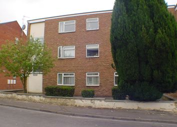 Thumbnail 1 bed flat to rent in South Street, Banbury, Oxfordshire