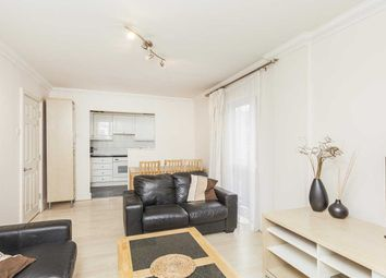 Thumbnail 2 bed flat to rent in Octavia House, Medway Street, Westminster
