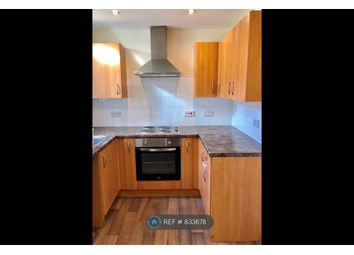 Thumbnail 2 bed terraced house to rent in Chester Rd, Blackpool