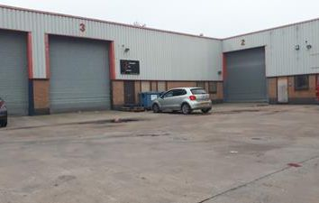 Thumbnail Light industrial to let in Units 2, 3 & 5, Gb Business Park, Cutler Heights Lane, Bradford, West Yorks