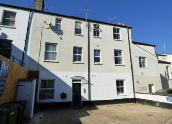 Thumbnail 1 bed flat for sale in Church Road, Leatherhead