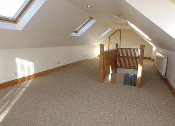 Thumbnail 3 bed bungalow to rent in Seventh Avenue, Broomfield, Chelmsford