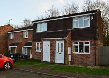 Thumbnail 2 bed property to rent in Arden Drive, Ashford