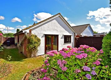 Thumbnail 2 bed detached bungalow for sale in Beauxfield, Whitfield, Dover, Kent