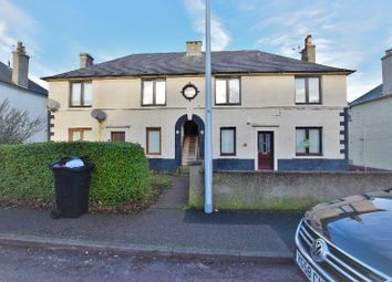 Thumbnail 2 bedroom flat to rent in Middlefield Place, Hilton, Aberdeen