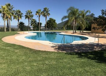 Thumbnail 3 bed town house for sale in Spain, Málaga, Coín, Las Delicias